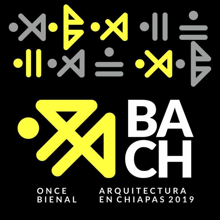 Once Bienal de Arquitectura en Chiapas 2019
