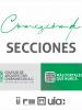 Comisión de Secciones